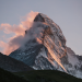 Die Alpen - Eine große Geschichte