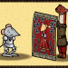 Sir Mouse