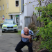 Dringend Tatverdächtig - Duisburg Crime Stories