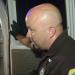 Cops - Verbrecher im Visier