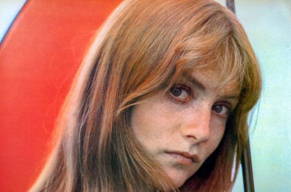 Bild 1 von 2: Zerbrechlich, willensstark und geheimnisvoll: Isabelle Huppert ist eine Ausnahmeerscheinung des französischen Kinos. Sie kann auf ein Werk mit bisher mehr als 100 Filmen zurückblicken.