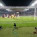 RTL Fußball - Länderspiel: 2. Hälfte
