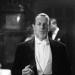 Bilder zur Sendung: Fritz Lang - Der Andere in uns
