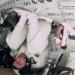 Die geheimen Akten der NASA: Weltraum-Wahnsinn