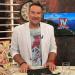 Mein TV Magazin - Reisen & mehr