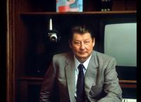 Der große Zampano - Wer war Leo Kirch?