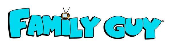 Bild 1 von 36: Logo