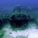 Das Bermuda-Dreieck - Verschollen im Atantik