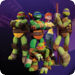 Bilder zur Sendung: Teenage Mutant Ninja Turtles