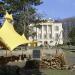 Wiesbadener Pioniere - bei Erfindern, Künstlern und Unternehmern