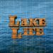 Lake Life - Verrückte Wasserbauten
