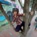 Bilder zur Sendung: Als Kind allein unter Affen - Marina Chapman