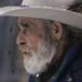 Bilder zur Sendung: Mountain Men - �berleben in der Wildnis