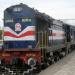Mit dem Zug von Indien nach Nepal