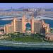 Wüste Prinzenspiele - Der neue Golfkrieg