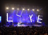 Luke Mockridge Live - I'm Lucky, I'm Luke
