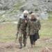 Despoten: Bin Laden - Drahtzieher des Terrors