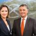 Bilder zur Sendung: Wahl im Saarland