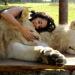 Unglaubliche Tierfreundschaften