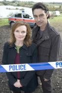 Inspector Lynley