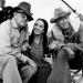 Cowboys - Mythos der Westernhelden