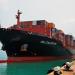 Bilder zur Sendung: 50.000 PS auf hoher See - Containerriese RHL Calliditas