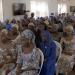Boko Haram: Das Trauma der Chibok-Mädchen