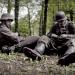 Bilder zur Sendung: Panzerschokolade - Crystal Meth bei der Wehrmacht