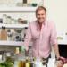 Bilder zur Sendung: Bill's Kitchen - Ein Australier in London