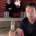 Ein Tag mit Beduinen - Israelnetz TV - Die Doku