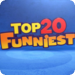 Bilder zur Sendung: Crazy Clips - Die witzigsten Videos der Welt