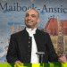 Bilder zur Sendung: Maibockanstich 2017