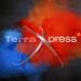 Terra Xpress