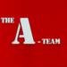 Bilder zur Sendung: Das A-Team