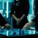 Spycraft - Die Welt der Spione - Kommunikation