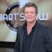 Die ultimative Chart Show - Die erfolgreichsten Hits der letzten 40 Jahre
