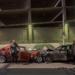Bilder zur Sendung: Fast & Furious 7