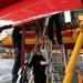 Bilder zur Sendung: Die Cargoflieger - Piloten, Technik und Termine