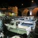 Marseille - zauberhaft ungeschliffen