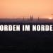 Bilder zur Sendung: Morden im Norden