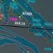 Bilder zur Sendung: Rotterdam - Europas gr��ter Hafen