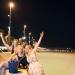 Die Sommertrends 2019 - Mallorca - Lieblingsinsel der Deutschen