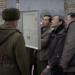Rätselhaftes Nordkorea