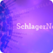 Bilder zur Sendung: Schlager Express - Schlagernews