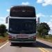 Transoceanica - Die längste Busreise der Welt