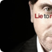 Bilder zur Sendung: Lie To Me