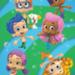 Bilder zur Sendung: Bubble Guppies