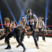 Bilder zur Sendung: Step Up: All In