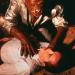 SchleFaZ: Nightbeast - Terror aus dem Weltall