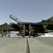 Wirbelsturm mit Düsentriebwerk - Die Erfolgsgeschichte des Kampfjets Tornado